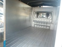 Bán xe Cửu Long 1.1 Tấn thùng dài 2.7 mét, nhãn hiệu TMT DF41CL-10MB LH 0932 366 027