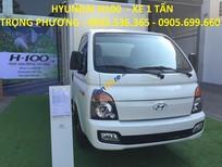 Bán ô tô H100 tại Đà Nẵng, LH: Trọng Phương - 0935.536.365 - 0905.699.660
