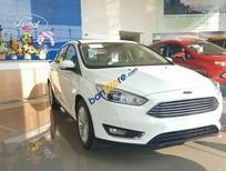 Bán xe Ford Focus Trend 1.5L Ecoboost 2017 nhiều màu, giao xe tận nhà, liên hệ ngay: 0942113226 để biết thêm chi tiết