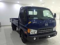 Tây Ninh, xe tải Hyundai 2,5 tấn, Hyundai 2T5, Hyundai HD65, đời 2014. Giá thấp, giao xe tận nhà