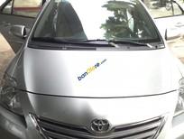 Bán xe Toyota Vios AT G1.5 đời 2001 chính chủ, 508 triệu