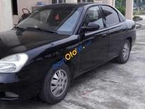 Cần bán Chevrolet Nubira năm 2003