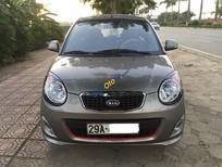 Vios đen nhà tôi 2012, xe đẹp chính chủ, giá 338 tr, liên hệ 0984954636