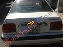 Bán xe Daewoo Racer đời 1994, màu trắng, nhập khẩu chính hãng, giá tốt