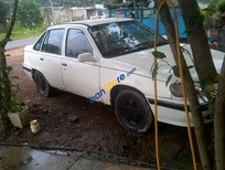 Cần bán xe Daewoo Racer đời 1996, màu trắng, giá tốt