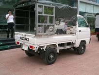 Bán xe tải mới cũ 5 tạ Suzuki tại Hải Phòng 0832631985