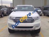 Ford Everest 2.2L Titanium nhập khẩu nguyên chiếc, giá cạnh tranh, KM dán kính cao cấp: 0942113226