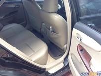 Bán xe Toyota Altis G 2012 giá 710 triệu  (~33,810 USD)