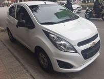 Cherverolet Spark Van 2013 nhập khẩu giá tốt nhất thị trường, giao xe ngay