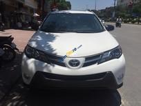 Bán xe Toyota RAV4 LE nhập Mỹ, giá tốt