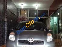 Xe Toyota Yaris AT đời 2011