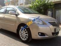 Bán Toyota Vios MT đời 2010, 392tr