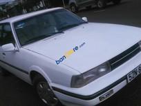 Bán xe Kia Concord sản xuất năm 1990, màu trắng, 59 triệu