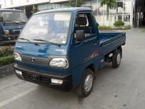 TP. HCM Long An SG buôn bán xe tải Thaco Kia 1.25 tấn, 1 tấn 90, K2700 tải trọng 1. 25 tấn