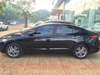 Cần bán Hyundai Elantra 1.6 AT đời 2017, 639tr