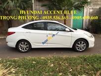 Hyundai Accent Đà Nẵng, Accent 2017 Đà Nẵng, LH: Trọng Phương – 0935.536.365 – khuyến mãi gói phụ kiện hấp dẫn