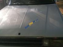 Cần bán xe Toyota Cresta đời 1983, màu trắng