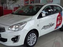 Mitsubishi chính hãng các loại giá tốt, dịch vụ tốt, xe giao ngay! Hỗ trợ vay ngân hàng