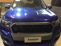 Ford Ranger XLS 4x2 MT hỗ trợ trả góp 6 năm, đủ màu, tặng phụ kiện chính hãng, cùng nhiều ưu đãi khác