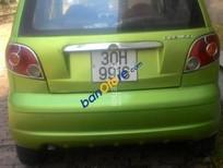 Cần bán Daewoo Matiz sản xuất 2003