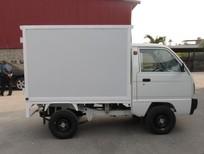 Bán xe tải 5 tạ Suzuki tại Hải Phòng 0832631985
