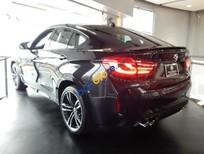 Bán xe BMW X6 đời 2017, ưu đãi hấp dẫn, nhập khẩu nguyên chiếc và phân phối chính  hãng