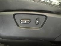 Chevrolet Captiva số tự động 6 cấp, liên hệ 0939890094