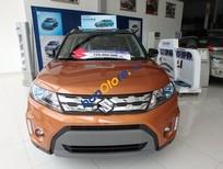 Cần bán xe Suzuki Vitara năm 2018, nhập khẩu, giá tốt