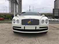 Bán xe Bentley Continental Flying Spur super đời 2016, màu trắng, nhập khẩu