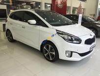 Kia Rondo, 7 chỗ, bản full options, xe gia định hiện đại, tiện nghi, gọi 0906.969.445 giá tốt nhất TP HCM, thêm quà tặng