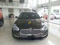Đồng Nai bán Quoris(K9) nhập khẩu nguyên chiếc, chỉ 830tr có xe giao ngay, còn hỗ trợ giá