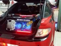 Cần bán Mitsubishi Eclipse đời 1995, hai màu, nhập khẩu chính chủ, giá tốt