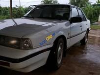 Bán Kia Concord 1990, màu trắng