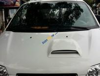 Cần bán Hyundai Libero đời 2005, màu trắng, 189 triệu