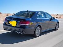 Bán Mercedes E250 đời 2012 chính chủ