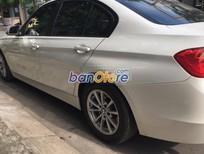 BMW 3 320i 2014