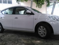 Nissan Sunny . Cam kết giá tốt nhất tại Đà Nẵng - Hotline 0985411427