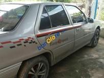 Cần bán Hyundai Excel đời 1996, nhập khẩu nguyên chiếc