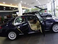 Bán ô tô Mercedes C250 2016, màu đen Giá cực ưu đãi, có xe giao ngay