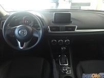Bán xe Mazda 3 1.5L Sedan 2016 giá 705 triệu  (~33,571 USD)