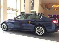 Xe BMW 320i Limited 2017 đặc biệt mới, bán xe BMW 320i 2017 giá tốt nhất