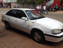 Bán Daewoo Racer đời 1995, nhập khẩu, giá tốt
