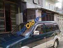 Cần bán Mitsubishi Jolie MT đời 2003 giá 225tr