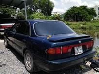 Bán xe Hyundai Dynasty 1995, giá rẻ