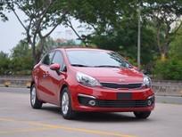 Kia Nha Trang bán xe Kia Rio ở Phú YÊN giá tốt