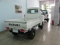 Bán ô tô Suzuki Supper Carry Truck đời 2016, màu trắng, giá 100tr