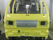 Bán xe Suzuki Blind Van Hải Phòng 01232631985