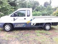 Bán Hyundai Libero đời 2005, màu trắng, nhập khẩu chính hãng, 185 triệu