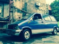 Cần bán xe Ford Aerostar đời 1990, nhập khẩu chính hãng, giá 169tr