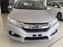 Honda Vũng Tàu bán Honda City 1.5CVT giá chỉ 563 triệu Hotline: 0908.438.214